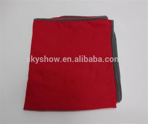 Air Travel Comfort Items by Air Asia Travel Kits Buy Airline Travel Kit Travel