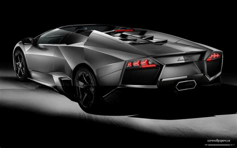 Lamborghini Highest Price Car The Best Cars From Lamborghini Automotive Cars