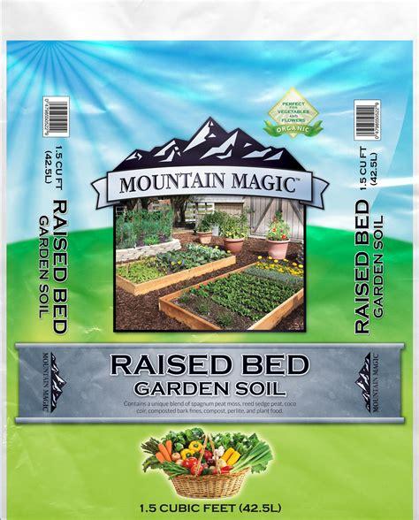 soil mix for raised bed vegetable garden garden soil mix home outdoor decoration