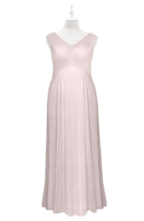 light pink plus size dress colsbm malaya light pink plus size bridesmaid dresses