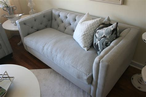 couch sale ottawa polanco furniture store ottawa interior decor solutions