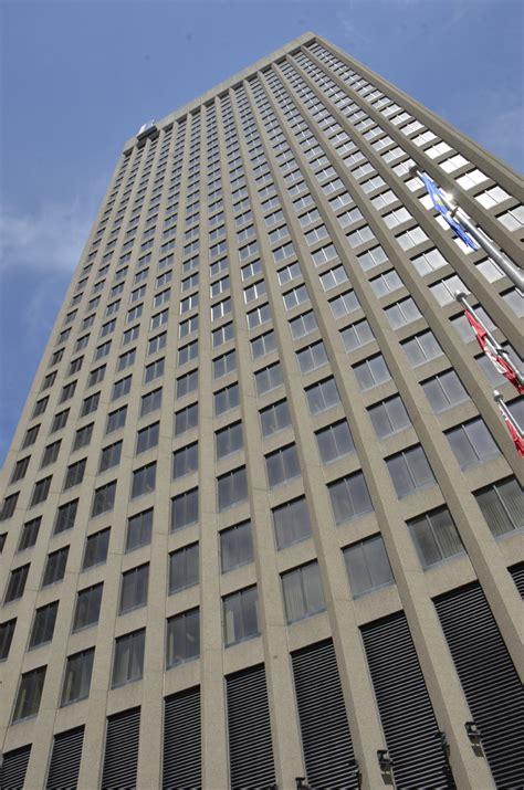 Lookup Winnipeg Richardson Building The Skyscraper Center