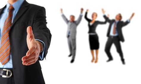 business sle 4 ways to improve your business communication skills