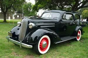 1936 Chevrolet Parts 1936 Chevy Car Parts Autos Post