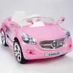 Pink Mercedes Power Wheels Best Power Ride On Toys For Photos 2017 Blue Maize