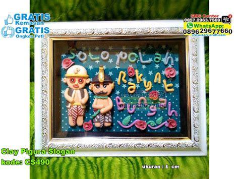 Paket Pen Gantungan Kunci Gunting Kuku clay taman souvenir pernikahan