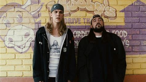 And Silent Bob and silent bob images clerks 2 hd wallpaper and