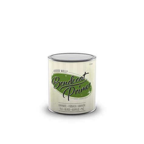 primmers upholstery 250ml bondcoat primer furniture paint and upholstery