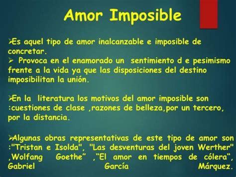 imagenes de sentimientos de amor imposible amor imposible im 225 genes con frases rom 225 nticas tristes
