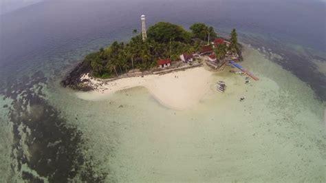 5 Tempat Wisata Hits di Kalimantan Selatan   Kalimantan