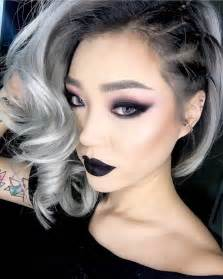 silver haircolor pinterest the world s catalog of ideas