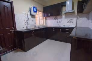 modular kitchen interiors 15 simple modular kitchen decorations for indian homes
