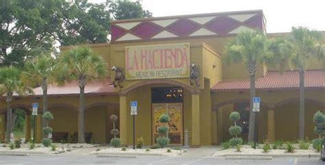 hacienda mexican restaurant 17 photos mexican south de 10 b 228 sta restaurangerna i n 228 rheten av red roof inns