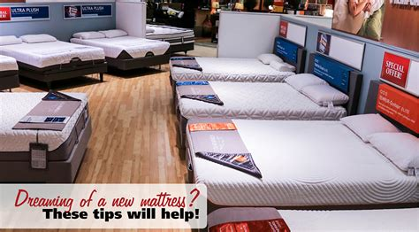 bed bath and beyond dubuque new dawn mattress help you 28 images bed bath and