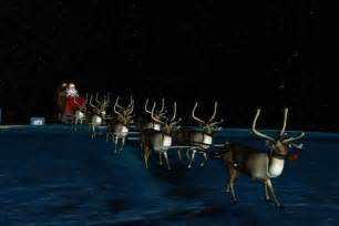 Santa Tracker Norad Phone Number Follow Santa With Norad S Santa Tracker On Its 60th Anniversary