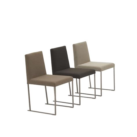 lia fabric dining chair beyond furniture