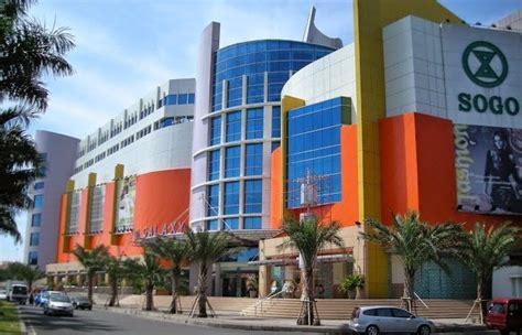 jadwal film bioskop hari ini di royal plasa surabaya jadwal bioskop xxi cgv cinemaxx di surabaya dan harga