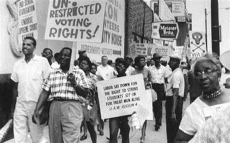 the voting rights war the naacp and the ongoing struggle for justice books america s black holocaust museum voting rights for