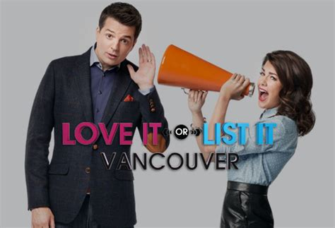 love it or list it vancouver watch online full episodes videos hgtv ca