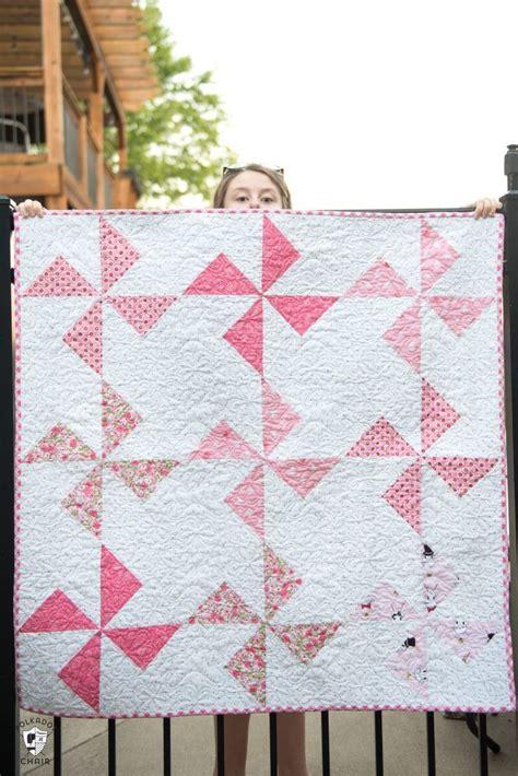 Best 25 Quilting Ideas On Baby Quilt Patterns - 25 best ideas about easy quilt patterns on