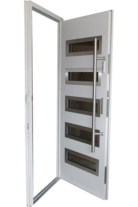 doors of pivot doors designs installation goodman doors malaga