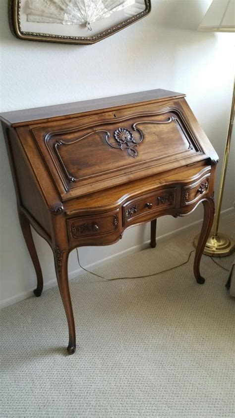 antique desk ebay ebay antique desks antique furniture
