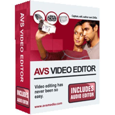 aprende a crear tus autorun para tus dvd o cd aprende a crear tus propios montajes programa muy