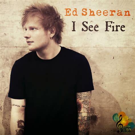 i see fire brothers in rhyme i see fire lyrics genius lyrics