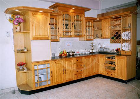 j i interior decorators gallery pantry cupboards bed