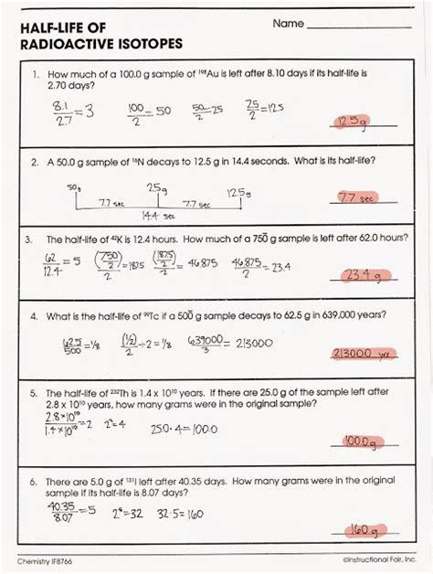 Half Practice Problems Worksheet by Half Worksheet Lesupercoin Printables Worksheets