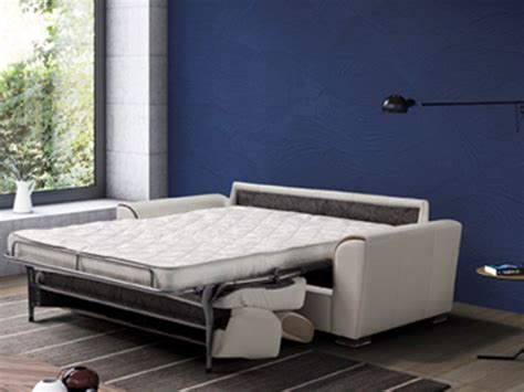 divani in sconto divani letto delta salotti modello ciak in sconto divani
