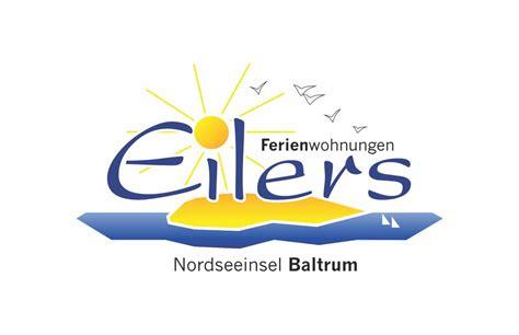 Wellness Für Zu Hause 5275 by Eilers Ferienwohnungen Insel Baltrum