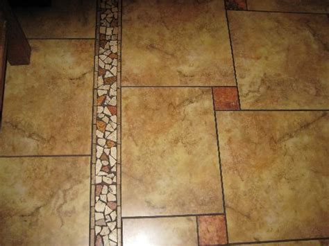 beautiful tile beautiful floor tile within picture of el campanario