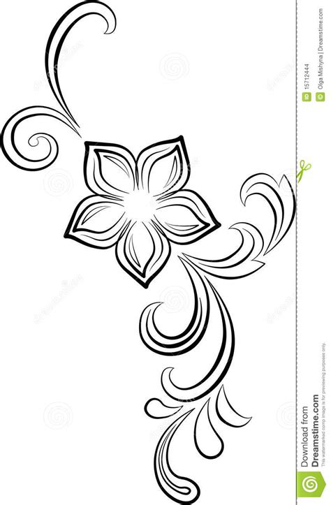 swirl free coloring pages