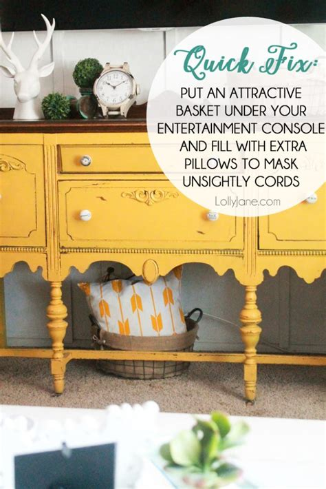 decorating tips and tricks tips and tricks for decorating 28 images 10 tips and