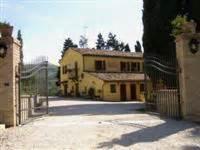 Pavimenti Per Di Cagna by Numeri Utili Pieve Di Cagna Urbino Bed And Breakfast