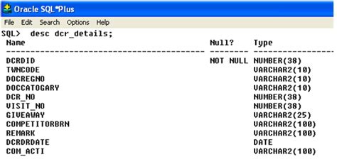 Insert Into Table Oracle by Insert Rows With Single A Query From One Table