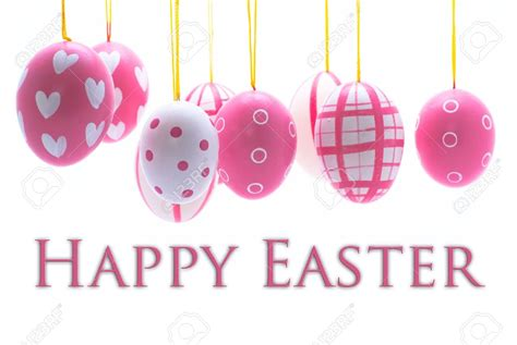 Happy Easter by 50 Happy Easter Egg Images Smooth And Eggs Of