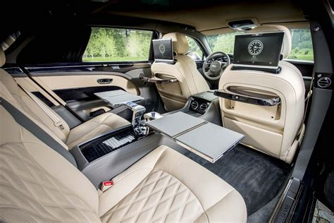 bentley mulsanne custom interior image result for bentley mulsanne interior vehicle