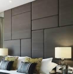 Best 25 Upholstered Walls Ideas On Pinterest Padded
