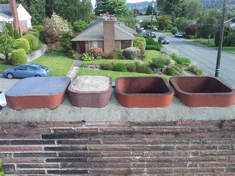 basement tank removal cost 100 basement tank removal cost removing