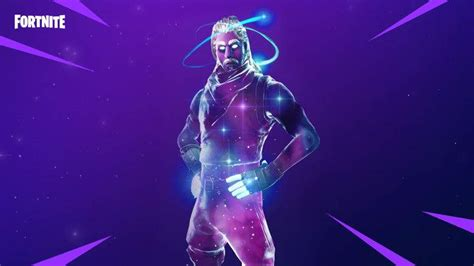 fortnites galaxy skin heavycom