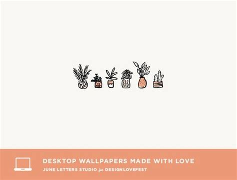 design love fest palm springs best 10 desktop wallpapers ideas on pinterest macbook