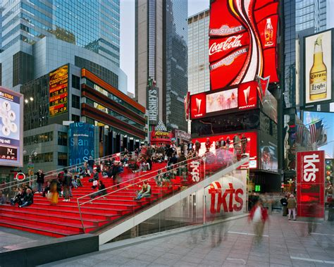 home design show nyc tickets tkts booth perkins eastman choi ropiha archdaily