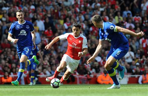 arsenal usa tv arsenal vs everton live streaming free live streaming