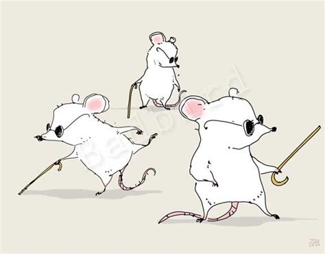 3 Blind Mice Images inkspired musings nursery rhyme time with 3 blind mice