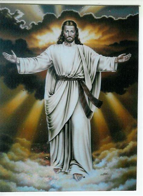 imagenes de jesus que se puedan descargar descargar gratis imagenes de jesus resucitado