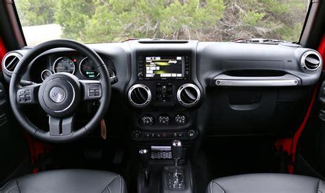 jeep sahara 2016 price jk forum reviews the 2016 jeep wrangler unlimited sahara