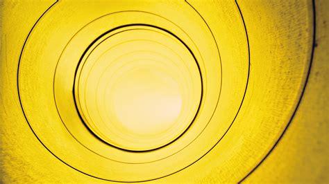 yellow colour themes download yellow wallpaper pc themes 6489 wallpaper walldiskpaper