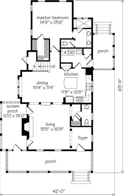 country living floor plans stunning country cottage house w 3 beds 2 5 baths hq